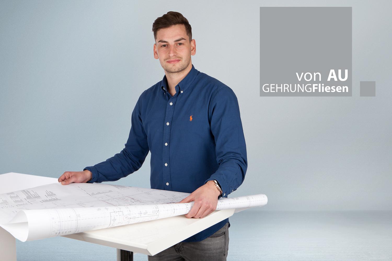 Moritz Gutmann