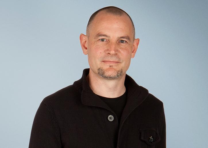 Peter Brandstetter